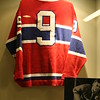 Anciens Canadiens vs Anciens Bruins 30-03-07 (12)