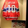 Anciens Canadiens vs Anciens Bruins 30-03-07 (13)