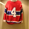 Anciens Canadiens vs Anciens Bruins 30-03-07 (16)