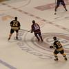 Anciens Canadiens vs Anciens Bruins 30-03-07 (25)