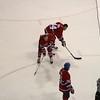 Anciens Canadiens vs Anciens Bruins 30-03-07 (10)