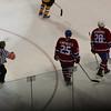 Anciens Canadiens vs Anciens Bruins 30-03-07 (27)