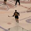 Anciens Canadiens vs Anciens Bruins 30-03-07 (26)