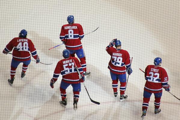 Tampa Bay vs Canadiens 14-12-06 (24)