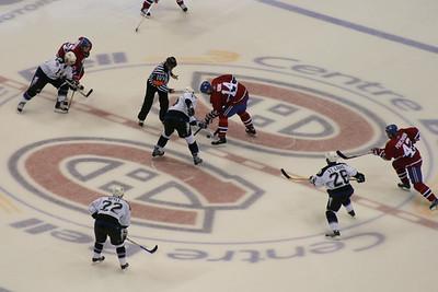 Tampa Bay vs Canadiens 14-12-06 (21)