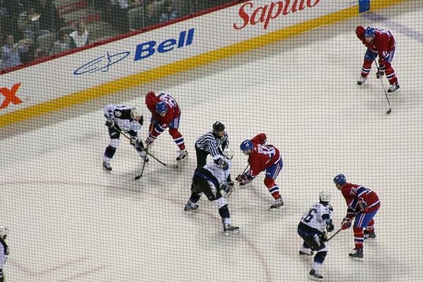 Tampa Bay vs Canadiens 14-12-06 (4)