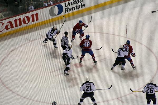 Tampa Bay vs Canadiens 14-12-06 (23)