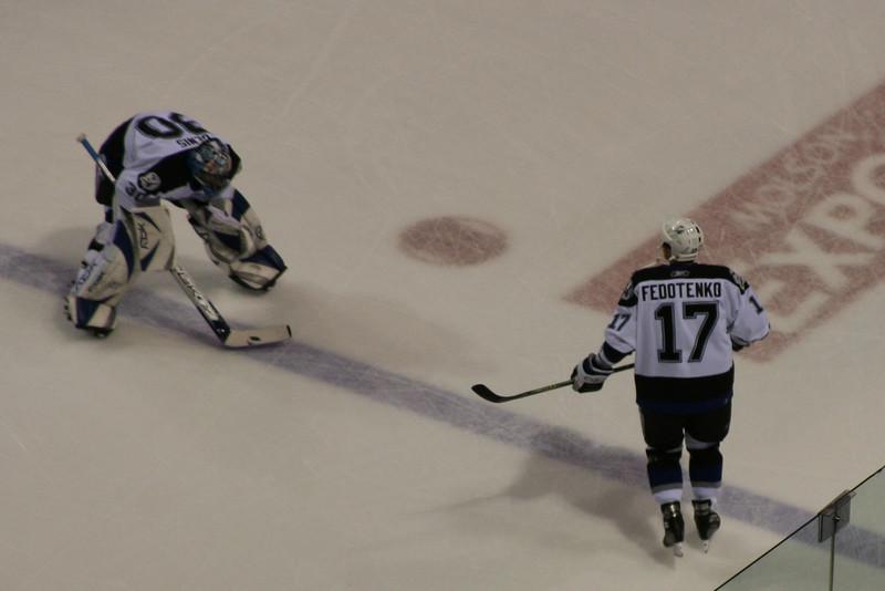 Tampa Bay vs Canadiens 14-12-06 (1)