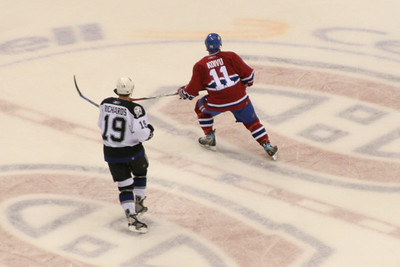 Tampa Bay vs Canadiens 14-12-06 (20)