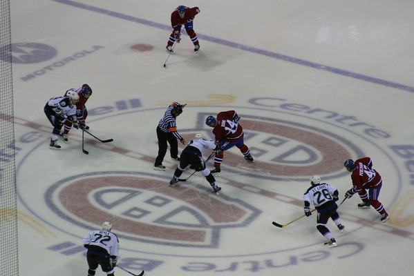 Tampa Bay vs Canadiens 14-12-06 (3)