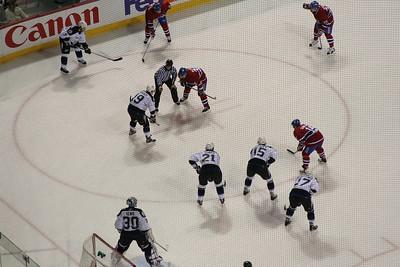 Tampa Bay vs Canadiens 14-12-06 (11)