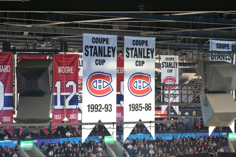 Tampa Bay vs Canadiens 14-12-06 (7)