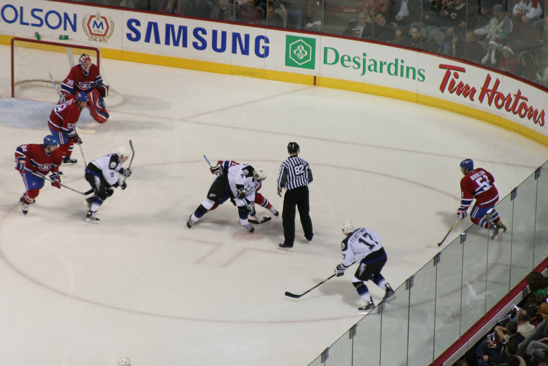 Tampa Bay vs Canadiens 14-12-06 (9)