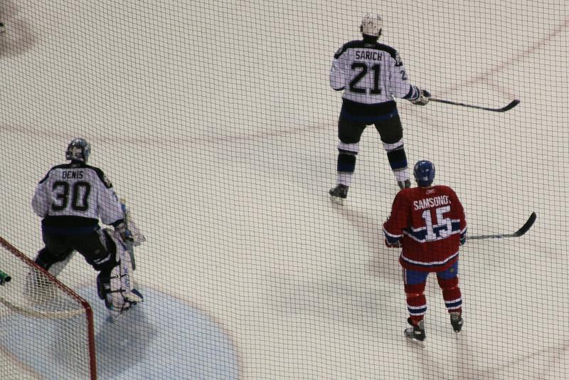 Tampa Bay vs Canadiens 14-12-06 (13)