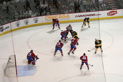 Anciens Canadiens vs Anciens Bruins 30-03-07 (8)