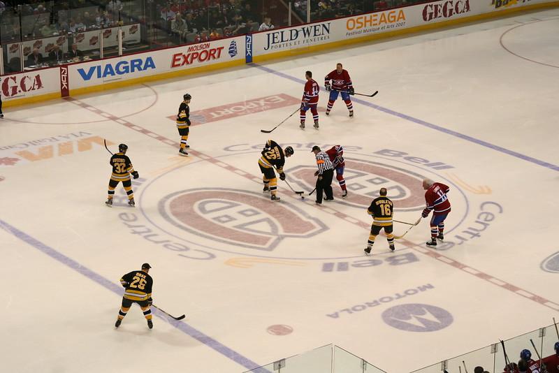 Anciens Canadiens vs Anciens Bruins 30-03-07 (23)