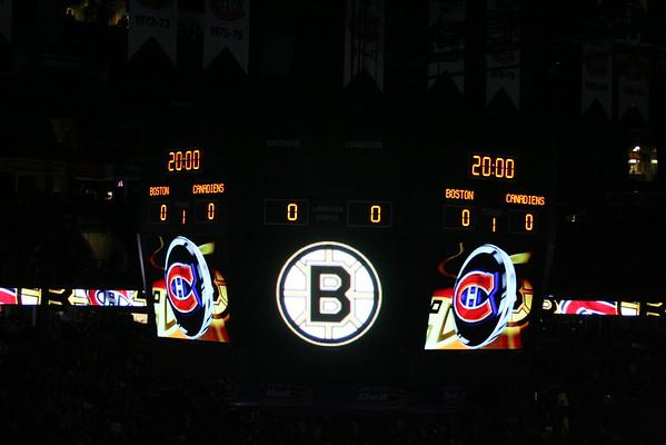 Anciens Canadiens vs Anciens Bruins 30-03-07 (1)
