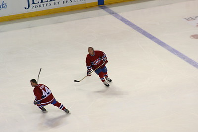 Anciens Canadiens vs Anciens Bruins 30-03-07 (22)
