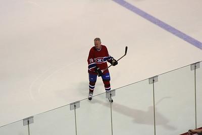 Anciens Canadiens vs Anciens Bruins 30-03-07 (18)
