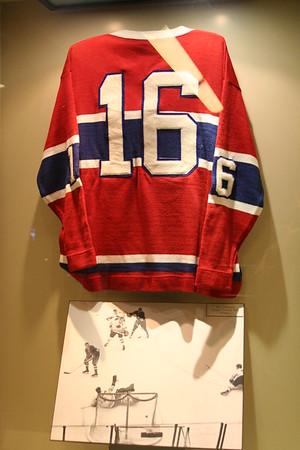 Anciens Canadiens vs Anciens Bruins 30-03-07 (14)