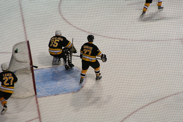 Anciens Canadiens vs Anciens Bruins 30-03-07 (24)