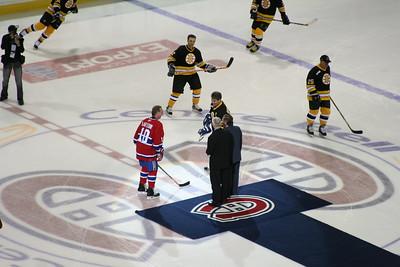 Anciens Canadiens vs Anciens Bruins 30-03-07 (5)