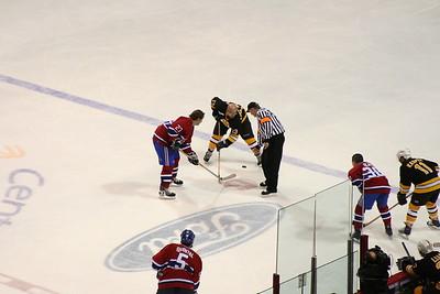 Anciens Canadiens vs Anciens Bruins 30-03-07 (7)