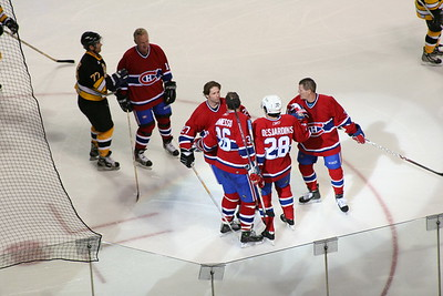 Anciens Canadiens vs Anciens Bruins 30-03-07 (21)