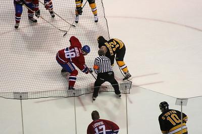 Anciens Canadiens vs Anciens Bruins 30-03-07 (9)