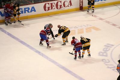 Anciens Canadiens vs Anciens Bruins 30-03-07 (6)