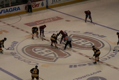 Anciens Canadiens vs Anciens Bruins 30-03-07 (19)