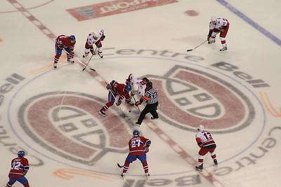 Canadiens  vs Caroline 13-10-07 (17)