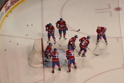 Canadiens  vs Caroline 13-10-07 (4)