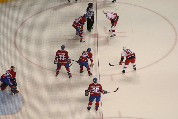 Canadiens  vs Caroline 13-10-07 (23)