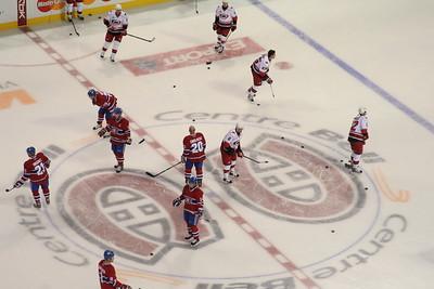 Canadiens  vs Caroline 13-10-07 (2)