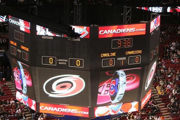 Canadiens  vs Caroline 13-10-07 (5)