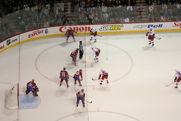 Canadiens  vs Caroline 13-10-07 (22)