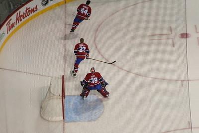 Canadiens  vs Caroline 13-10-07 (3)