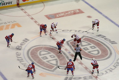 Canadiens  vs Caroline 13-10-07 (16)