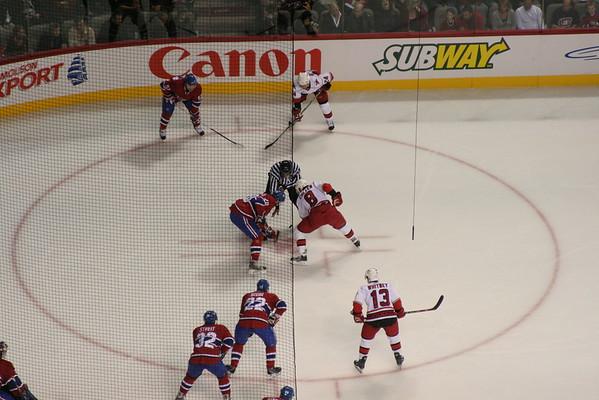 Canadiens  vs Caroline 13-10-07 (20)
