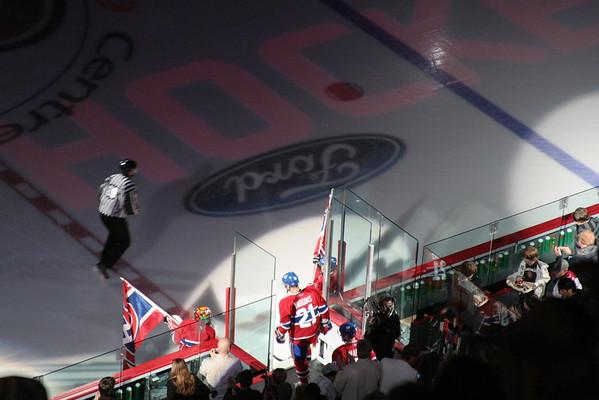 Canadiens  vs Caroline 13-10-07 (6)