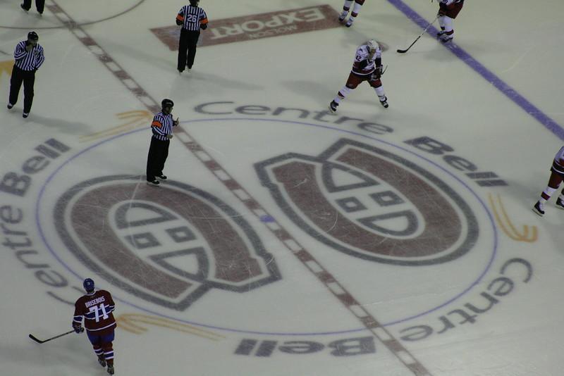 Canadiens  vs Caroline 13-10-07 (12)