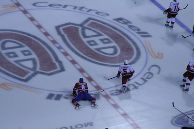 Canadiens  vs Caroline 13-10-07 (1)