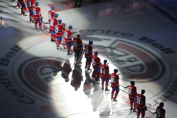 Canadiens  vs Caroline 13-10-07 (8)