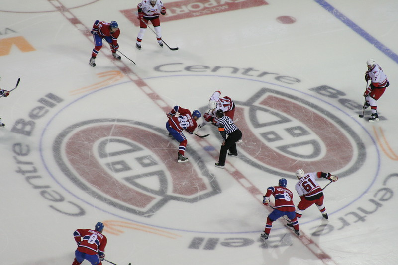Canadiens  vs Caroline 13-10-07 (14)