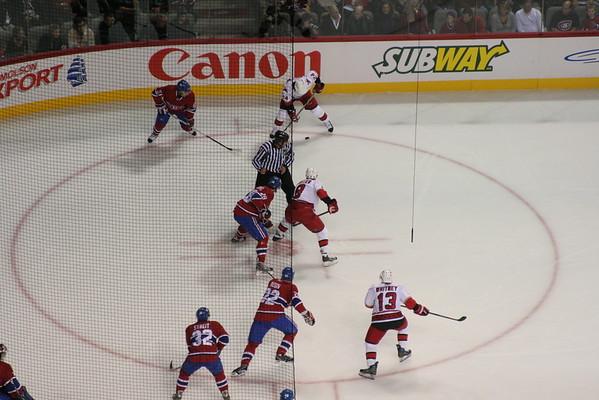 Canadiens  vs Caroline 13-10-07 (21)