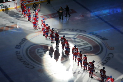 Canadiens  vs Caroline 13-10-07 (9)