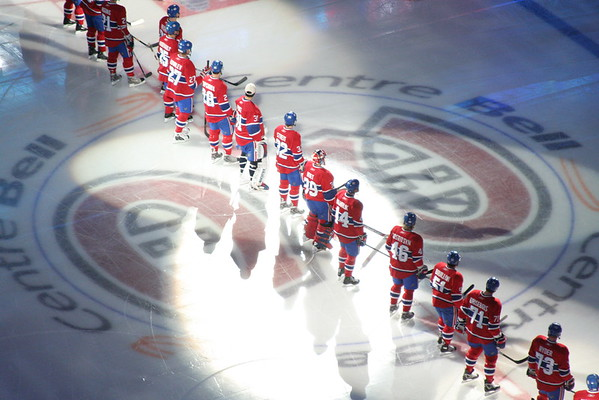 Canadiens  vs Caroline 13-10-07 (7)