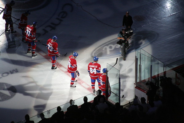 Canadiens  vs Caroline 13-10-07 (11)