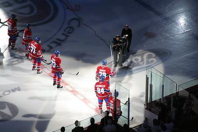 Canadiens  vs Caroline 13-10-07 (10)
